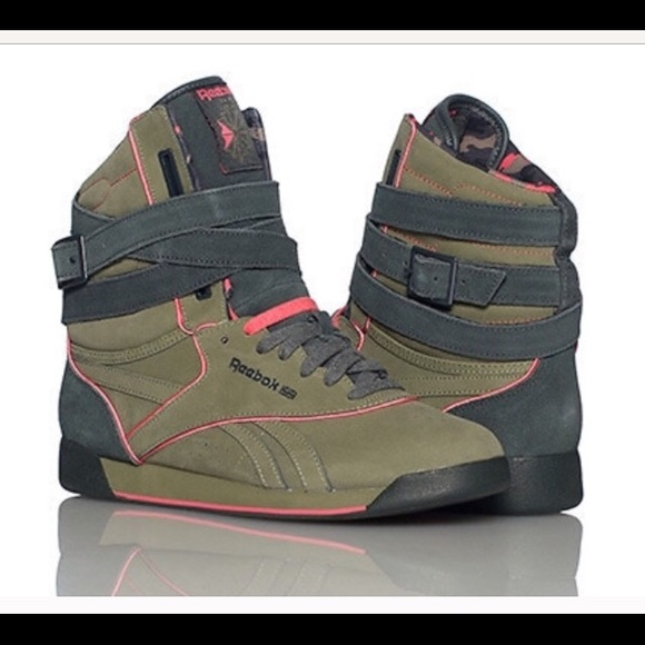 dad0a1b4680 M 5a5bbeb31dffdaa94155f617. Other Shoes ...